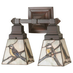Victorian Wall Sconces by ShopFreely