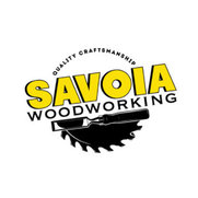 Savoia Woodworking's photo