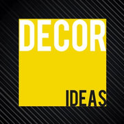 Decor Ideas's photo