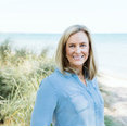 Annie Liddle Design's profile photo