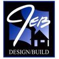 JEB Design/Build's profile photo