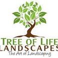 Tree of Life Landscapes's profile photo