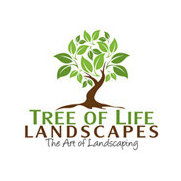 Tree of Life Landscapes's photo