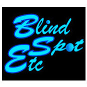 The Blind Spot Etc.'s photo