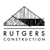 Rutgers Construction Inc's photo