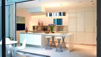 Company Highlight Video by Callender Howorth Interior & Architectural Design