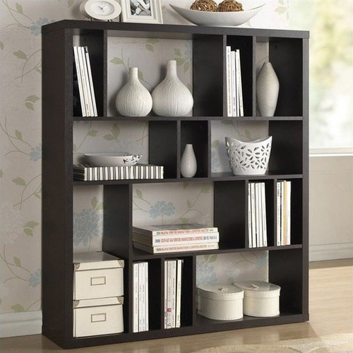 What Does This Bookcase Weigh How Much Weight Can Each Shelf Hold