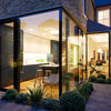 5 Times a Small Extension Made a Huge Difference