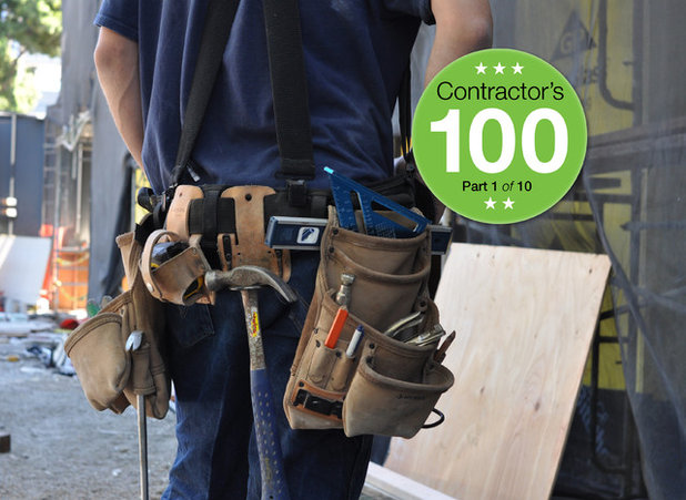 Contractor Tips: Top 10 Home Remodeling Don\'ts