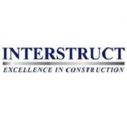 Foto de Interstruct