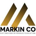 Markin Co.'s profile photo