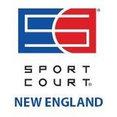 Sport Court New England's profile photo
