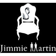 Jimmie Martin California's photo