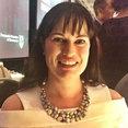 Kate Alexander Design's profile photo