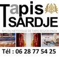 Photo de profil de TAPIS SARDJE
