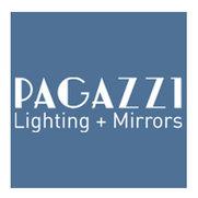 Pagazzi Lighting's photo