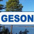 GESON MÄKLAREs profilbild