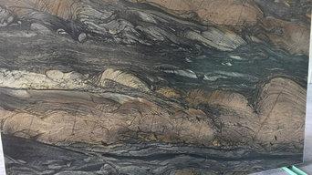 Sandaluz Leathered 5444