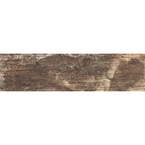 Columbia Gloss Nature Tiles, Set of 66