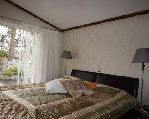 wohndesign schlafzimmer klassisch/modern, Schlafzimmer entwurf