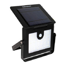 Nitewatch Pro Solar 3-in-1 Security Flood Light