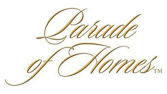CBIA Parade of Homes