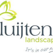 Luijten Landscaping's photo