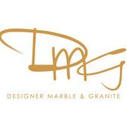 Designer Marble & Granite's photo