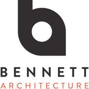 Bennett Design Pty Ltd's photo