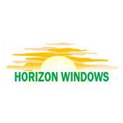 Horizon Windows's photo