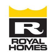 Royal Homes's photo