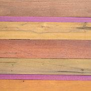 Ashwells Timber Ltd's photo