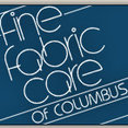Fine Fabric Care Of Columbus's profile photo