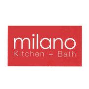 Milano Kitchen + Bath's photo