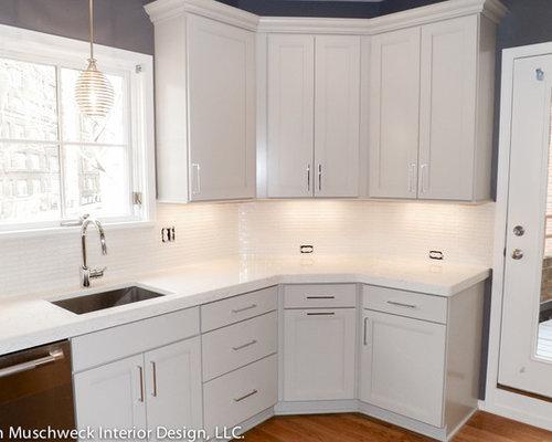 Saveemail Susan Muschweck Interior Design Llc 61 Reviews Small Townhouse Kitchen