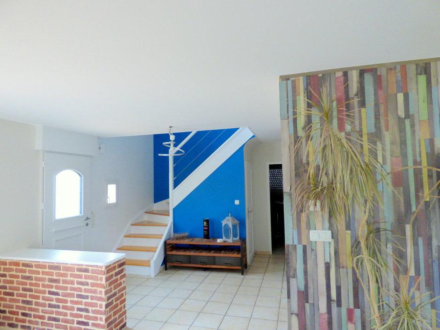 Maison Cléguer