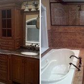 Kitchen U0026 Bath Works Unlimited