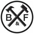 Photo de profil de Bois & Fer