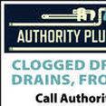 Authority Plumbing & Drain, LLC's profile photo