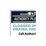 Authority Plumbing & Drain, LLC's photo