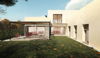 Casa Canyes (en construcció)