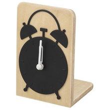 Contemporary Alarm Clocks by Target