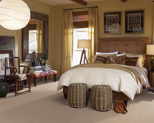 Image result for mohawk carpet room scenes