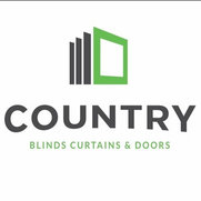 Country Blinds's photo