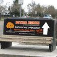 Botina Homes & Renovations ltd's profile photo