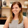 Lindsey Markel's profile photo