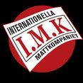 Internationella Mattkompaniets profilbild