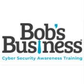 Bob's Business's photo