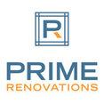 Foto de perfil de Prime Renovations