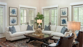 Company Highlight Video by Southern Grace Interiors